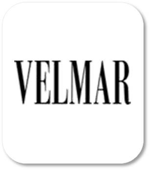Velmar